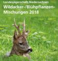 Flyer_LJN-Wildackermischung_2018