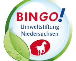 Logo-Bingostiftung[1]_F34_57-250px
