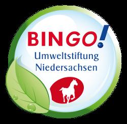 Bingo fördert Nisthilfen der Jäger
