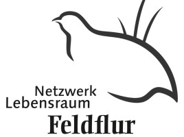 Logo_Lebensraum_Brache_Internet