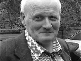 Leo Langenhorst