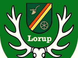 Hegering_Lorup