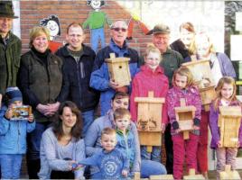Foto: Hegering Aschendorf